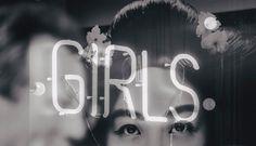 Dziewczyny mają POWER! – Aleksandra Radomska