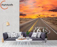 ¡Contacta con nosotros! www.digitalwalls.es #NewYork #NuevaYork #Interiorism #InteriorDesign #Decoration #Home