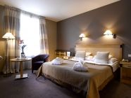 http://www.martinshotels.com/fr/gallery/section/hotels/ssection/martins-grand-hotel/sssection/rooms/page/1