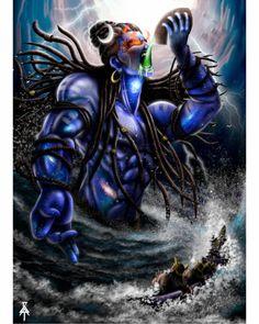 Shiva Art, Shiva Shakti, Angry Lord Shiva, Lord Shiva Sketch, Aghori Shiva, Shiva Tattoo Design, Lord Shiva Family, Chinese Mythology, Shiva Wallpaper