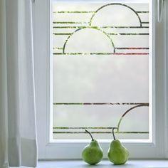 Website with really good window film designs! Art Deco!