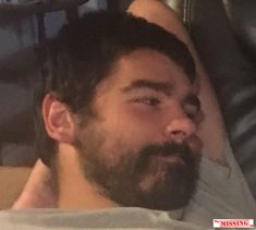 The Yorkton Rural RCMP is requesting the public's assistance with locating 31 year old Dustin Eli Medvid. Medvid was last seen by family on September Canada