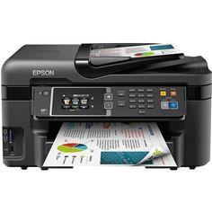 27 Compatible Epson Cartridges Ideas Epson Cartridges Ink Cartridge