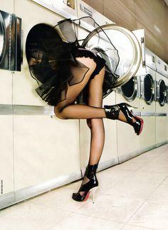pedalfar:/(via SAVERIO DI RICCI :: Carteras, Zapatos y Accesorios - El mejor cuero en Zapatos y Carteras para dama)