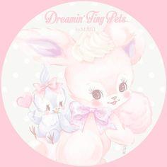 Peach Juice, Cute Animals, Angel, Posters, Cartoon, Pets, Baby, Pretty Animals, Cutest Animals