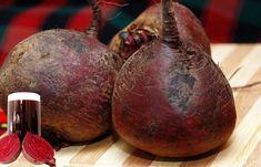 de ce este buna sfecla rosie Metabolism, Eggplant, Onion, Vegetables, Healthy, Food, Veggies, Essen, Vegetable Recipes