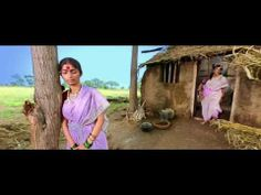 Waakya Movie - Man MAVANA YA AAKASHI...lovely song..