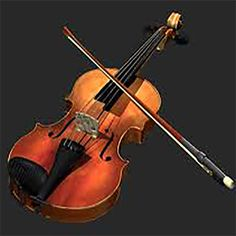 Download violin pro musical instrument with accord and rhythm free for Mac Free #MacDownloads
