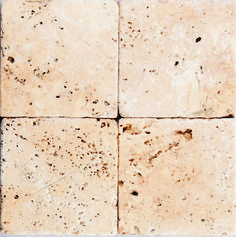 Turkish Trav Ivory Tumble H/F 100x100 Kitchen Walls, Natural Stones, Tile Floor, Ivory, Tiles, Flooring, Nature, Wall Tiles, Tile Flooring