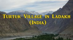 Travel : Turtuk Village in Ladakh (India)  .. .. .. .. .. .. .. .. .. .. #LifeThoughtsCamera #travel #Ladakh #India #TravelWithLTC #Blr2Leh #Turtuk #TravelDiary #WhereToGo #Bengaluru #Karnataka #SouthIndia #NorthIndia #INDIA #BengaluruBlog #IndianBlog #LifeStyle #LifeStyleBlog #BengaluruLifeStyleBlog #IndianLifeStyleBlog #TravelBlog #BangaloreTravelBlog #BengaluruTravelBlog #IndianTravelBlog #HiVayKing #Thar #Nex5r