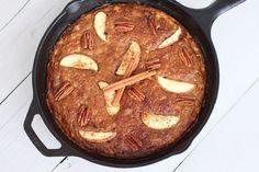 SCHEMA-PHOTO-One-Pan-Apple-Pecan-Coffee-Cake.jpg