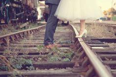 Very pretty. Philippa James Photography Alternative Weddings