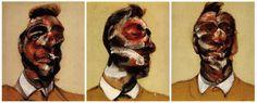 http://1.bp.blogspot.com/-Sl3nE0bDleA/TdL_9z_MUwI/AAAAAAABbLI/GouZGluhXq4/s1600/Francis+Bacon+-+Three+Studies+for+Portrait+of+George+Dyer+on+light+ground.jpg