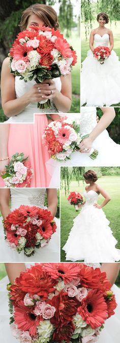 21 Besten Brautstrauss Bilder Auf Pinterest Wedding Ideas Wedding