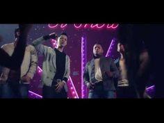 Cuando Te Apareces - Omar Geles [ Versión Urbano ] - YouTube