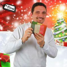 Unser Fotograf Salva ist Italiener mit Leib und Seele. Selbstverständlich spiegelt sein Weihnachtsgeschenk die Liebe zu seinem Heimatland wieder. Mit den brandneuen Börsen von Y Not? verschenkt er kleine Alltags-Highlights.