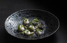 Attica Restaurant | Melbourne
