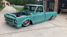While it's true that Muscular Motor vehicle is an Usa vehicle, it becomes better to Chevy C10, 67 72 Chevy Truck, Custom Chevy Trucks, Classic Chevy Trucks, Old Chevy Pickups, Lifted Chevy, Custom Cars, Classic Cars, Gmc Trucks