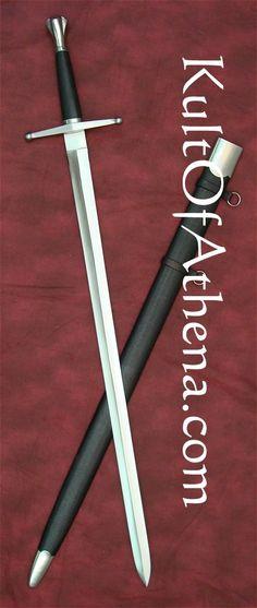 Hanwei War Sword