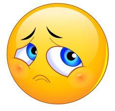 "Photo from album ""Колобок (+смайлики)"" on Yandex. Animated Emoticons, Funny Emoticons, Smileys, Emoticon Faces, Funny Emoji Faces, Emoji Pictures, Emoji Images, Smiley Emoji, Emoji Love"