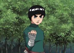 Rock Lee Madara Uchiha, Gaara, Boruto, Rock Lee Naruto, Naruto Gif, Naruto Drawings, Japanese Film, Love Rocks, Naruto Characters