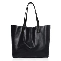 34cbbd0b470e www.givenchyshops.com Givenchy Antigona Leather Bag Black  givenchy   Antigona  leather