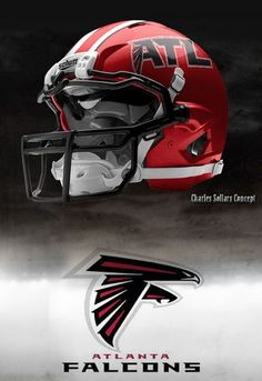 Nike NFL Mens Jerseys - THE MOST BEAUTIFUL WOMEN ARE FALCONS FANS!!!! | My Style ...