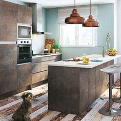 Mejores 81 imágenes de Sueña tu cocina en Pinterest