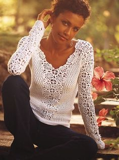 Crochet (inspiration)                                                                                                                                                      Más
