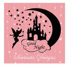 Excited to share the latest addition to my Etsy shop: Disney Good Night  https://www.etsy.com/listing/587118224/disney-good-night-svg-good-night-svg?ref=listing_published_alert