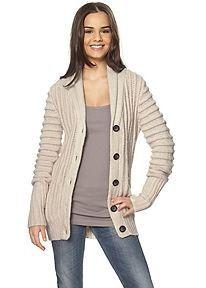 nice Ladies Tops http://www.fashion367.com.au/?p=220631 #cheap ...
