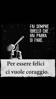 Motivational Quotes, Inspirational Quotes, Italian Quotes, Magic Words, My Mood, Beautiful Words, Cool Words, Life Lessons, Favorite Quotes