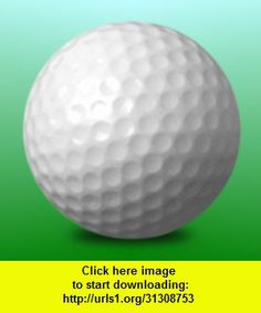 Easygolf GPS, iphone, ipad, ipod touch, itouch, itunes, appstore, torrent, downloads, rapidshare, megaupload, fileserve