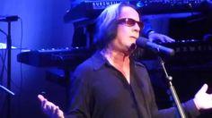 Todd Rundgren - Lost Horizon
