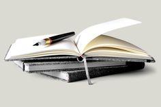 #HardGraft Notebook