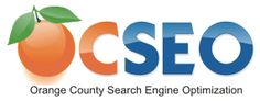 Orange County SEO Company's newest web property speaks to our ability to surround and sniper a vertical market with a variety of websites, blogs, authority profiles, and unique positions so that all of our customers can find us via one of our channels. We invite small and large businesses in Orange County to receive SEO services at an affordable cost. Check out our affordable search engine optimization packages designed to achieve results fast.