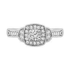someone be a gem and tell my future husband to put this on my finger or he's getting a no. :)
