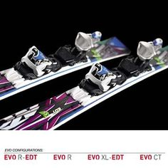 Ski Nordica Doberman GSR EVO 2013: my next ski? Doberman, Courses, Skiing, Sport, World Cup Fixtures, Dance Floors, I Want You, Deporte, Doberman Pinscher