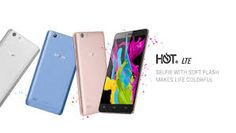 Hello GSM Friends, Here to get the INFINIX HOT 3 LTE X553 STOCK ROM Free Download of Latest version 2016. We are ready here to provide your desire file, Software or Apps for free Download. We already tested all of our Available apps and include on here. Currently, it is the more attractive search query and people are looking for this file information about INFINIX HOT 3 LTE X553 STOCK ROM, New updated version. Its free Download and Installation process. If you really looking this Flash…