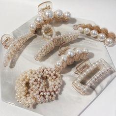 Head Jewelry, Jewellery, Diamond Hair, Leopard Hair, Princess Jewelry, Full Hair, Handmade Hair Accessories, Claw Clip, Hair Claw
