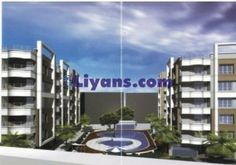 The interest got rekindled once more and more people are looking forward to invest in a selected property in Kolkata. Not only the residents of Kolkata are taking a plunge into the proposition but also the residents of other towns and the bulk of NRIs are coming forward to buy properties in Kolkata.  See more at: http://www.liyans.com