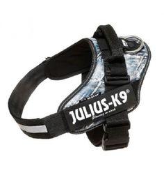 JULIUS IDC POWER HARNESSES JEANS TG 1  #petshouseacerra    39,50 €    Clicca sul link -> https://www.pets-house.it/idc-power-harnesses/6144-julius-idc-power-harnesses-jeans-tg-1-5999053665814.html