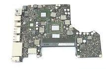 """Carte mère Apple Macbook Pro 13"""" i7 2.7Ghz (2011) 820-2936-A - Vendredvd.com"""