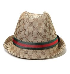 Orciani Belts - Gucci Hats - Ideas of Gucci Hats - Gucci Hat Trendy Fashion, Mens Fashion, Fashion Styles, Gucci Hat, Black Entrepreneurs, Handsome Black Men, Badass Style, Burberry Men, Cool Hats