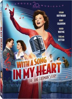 With a Song in My Heart - The Jane Froman Story Hayward http://www.amazon.com/dp/B000UZDO3K/ref=cm_sw_r_pi_dp_8spgxb17NB7ZP