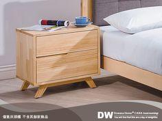 沙發家具-沙發床工廠-多瓦娜傢俱生活館