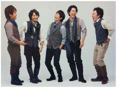 画像 Drama Movies, Team Nacs, Japan, Actors, Men's Style, People, Artist, Masculine Style, Manish Style