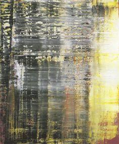Gerhard Richter                                                                                                                                                                                 Mehr
