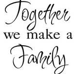 Quotes About Family - Bing Images