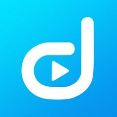 Tubidy Music Player & Mp3 Streamer by Ha Phong Free Music Download App, Free Music Video, Mp3 Music Downloads, Music Videos, Streamers, Learning, Play, Tube, Inspiration